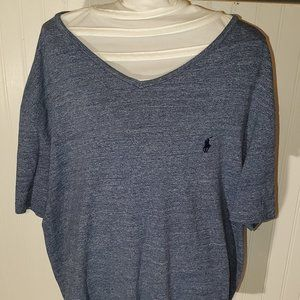 New without tag Polo by Ralph Lauren T shirt